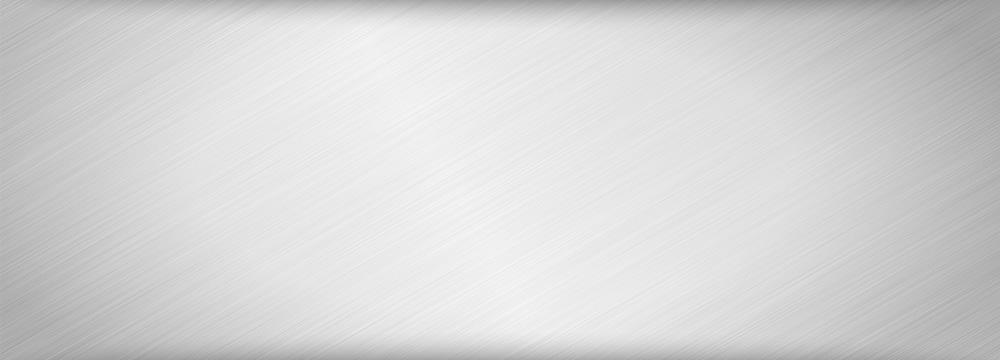 slider_back_alu1